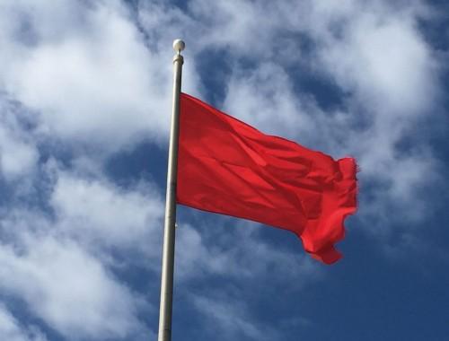 6 Consejos para identificar señales de alerta en la gestión de proyectos