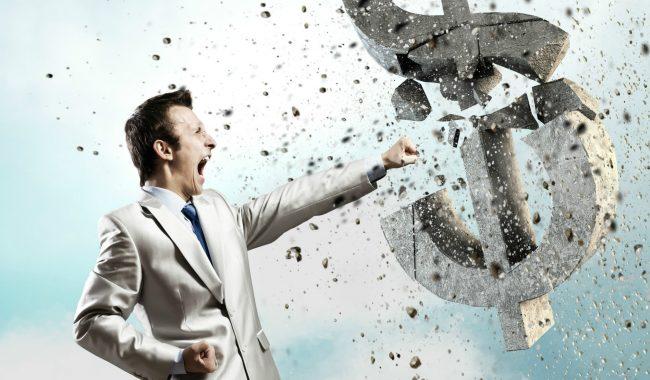 Los CIO necesita cambiar y reestructurar los gastos de TI
