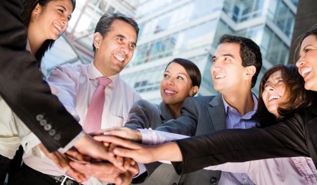 ¿Cómo los CIO pueden guiar la transformación del negocio a digital?