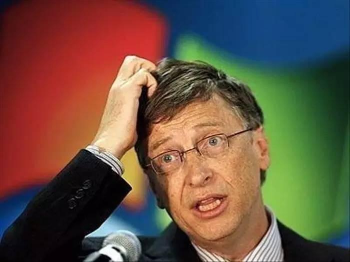 Microsoft sigue recortando empleados, este mes fueron 2.850