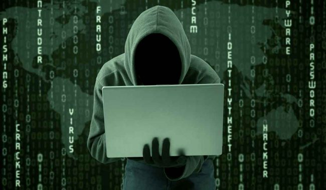 hacker-como-protegerse