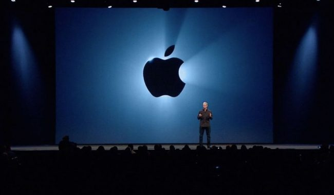 keynote apple 2016