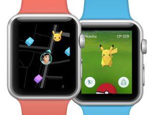 keynote apple 2016