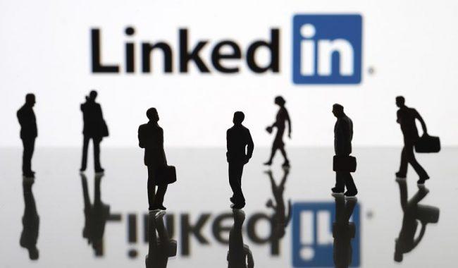 linkedin_trabajo_redes_sociales_opt