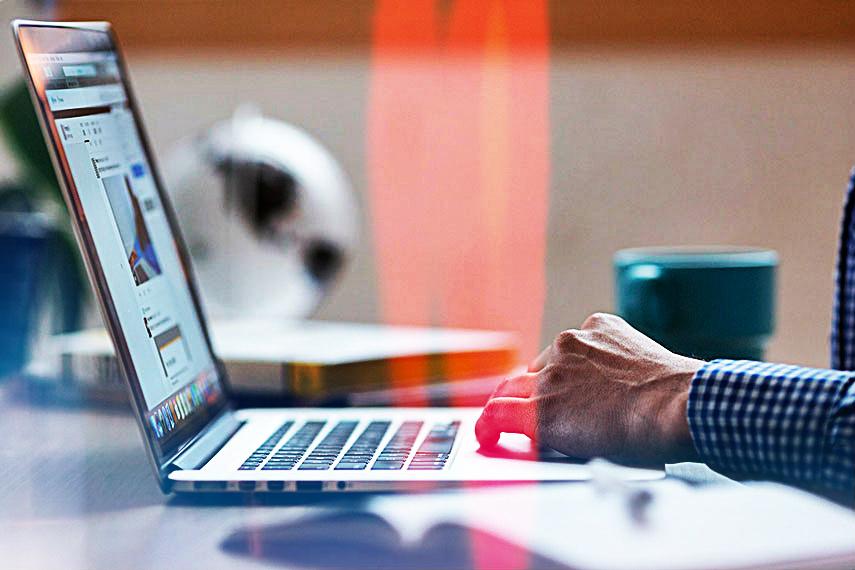 plataforma educativa empresas